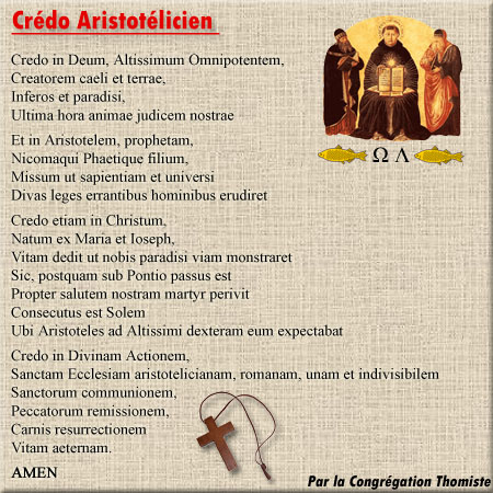 Bureau de travail de Mgr JackMor Credol11