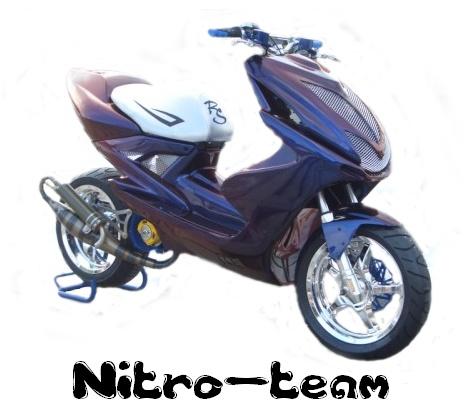 Nitro-Team
