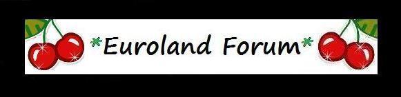 Euroland Forum