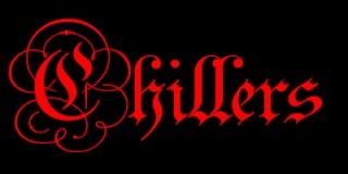 Chillers Foorumi Chille11