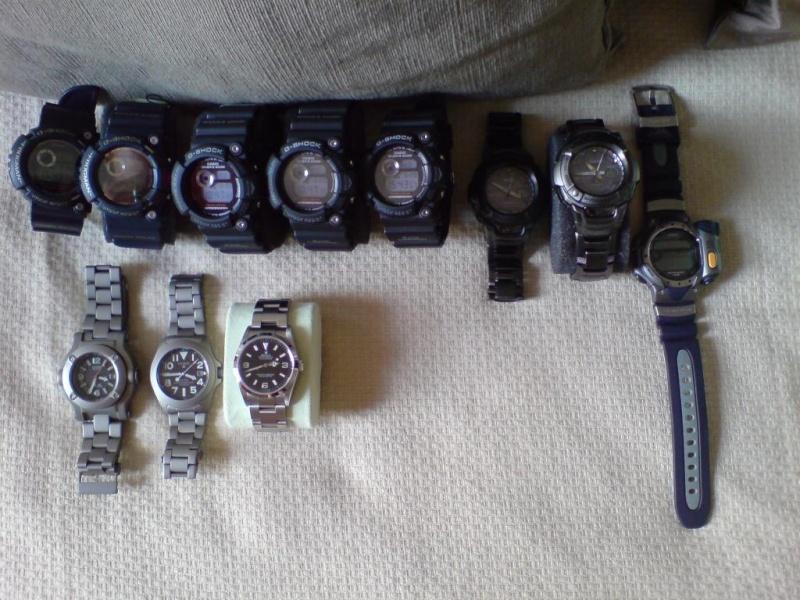 Où trouver des Casios G-Shock? Dsc00010