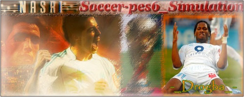 soccer-pes6_simulation