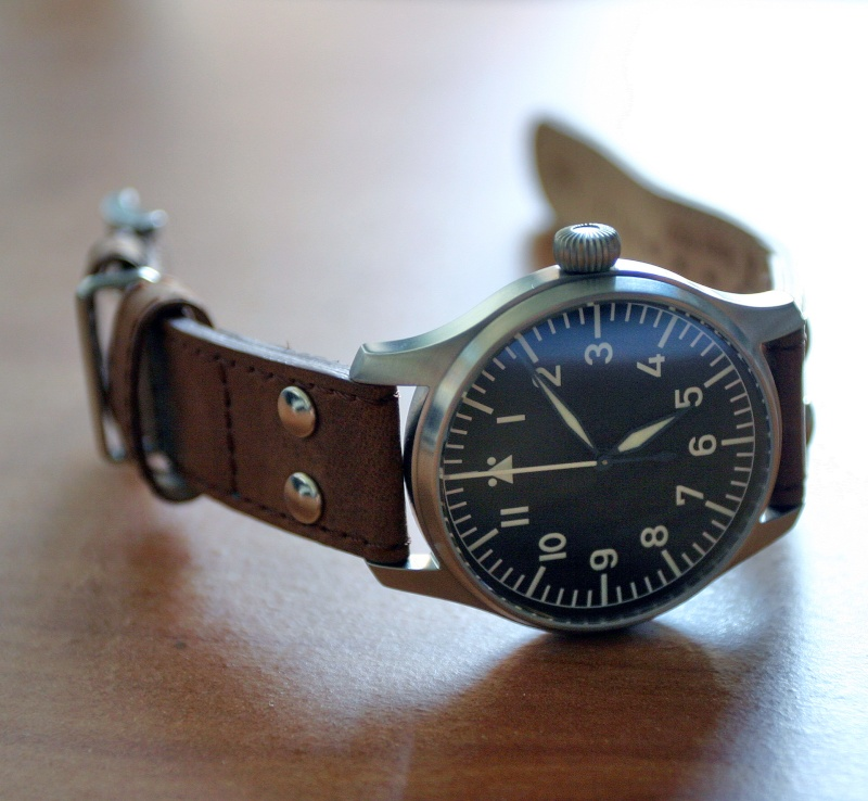 STOWA Flieger Club {The Official Subject} Airman10
