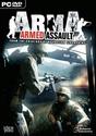 ArmA: Armed Assault Arma_c10