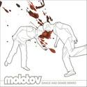 Molotov - Dance And Dense Denso 2003 Moloto10