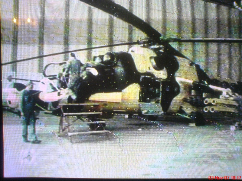 المروحية MI-24 MK3 Super hind الجزائرية Dsc00210