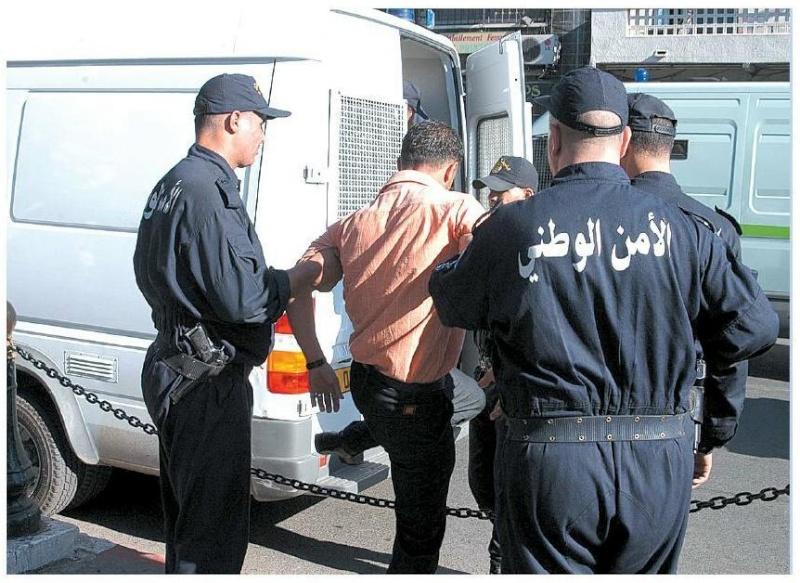 صور حصرية للشرطة El_amn10