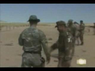 موسوعة الصور الرائعة للقوات الخاصة الجزائرية Entrai11