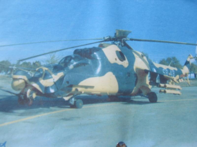 المروحية MI-24 MK3 Super hind الجزائرية Jpo20011
