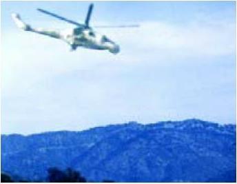 المروحية MI-24 MK3 Super hind الجزائرية Mi-24_10