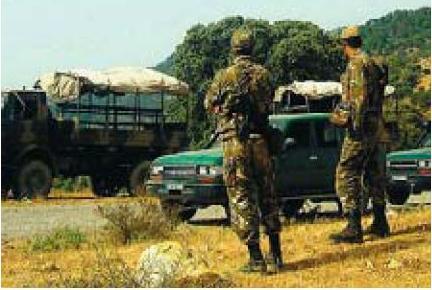 القوات البرية الجزائرية Sans_t10