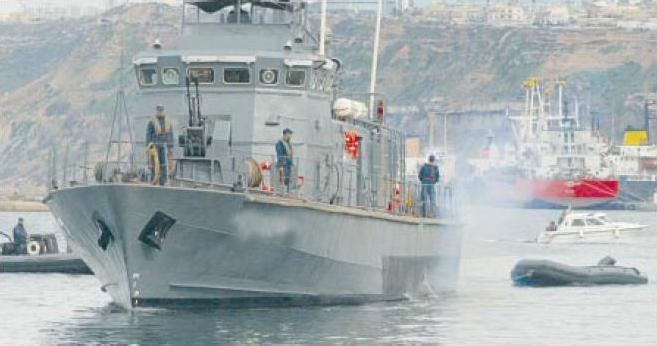 القوات البحرية الجزائرية - صفحة 2 Sans_t11