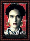 Julie Taymor - Page 2 Frida10