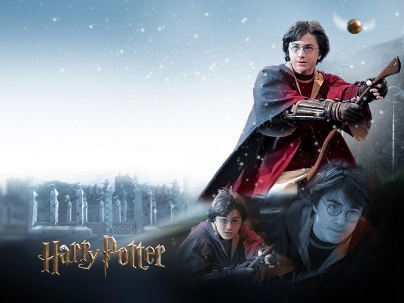 harry potter Hp_wal10