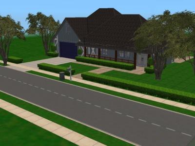 Curtis Homes-Zannador Bay Snapsh10