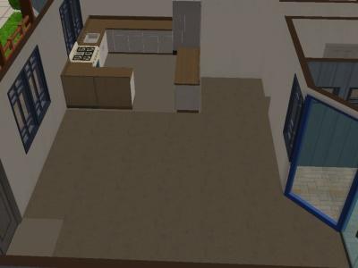 Curtis Homes-Zannador Bay Snapsh11