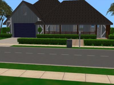 Curtis Homes-Zannador Bay Snapsh15
