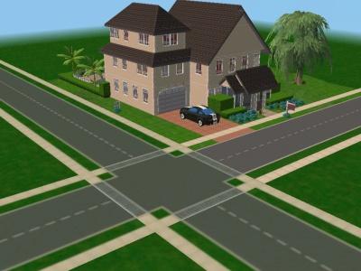 Curtis Homes-Samatha Isle Snapsh22