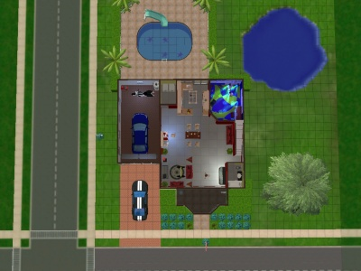 Curtis Homes-Samatha Isle Snapsh23