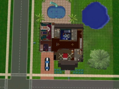 Curtis Homes-Samatha Isle Snapsh24