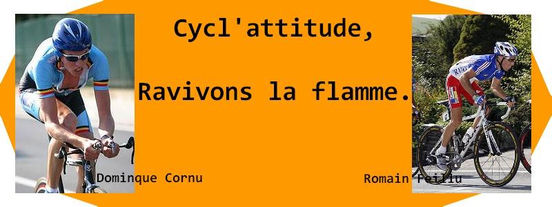 Cycl'attitude