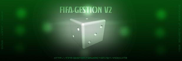 Fifa-Gestion V2