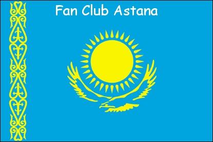 Fan Club Astana