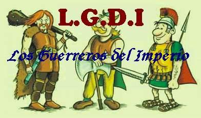 L.G.D.I