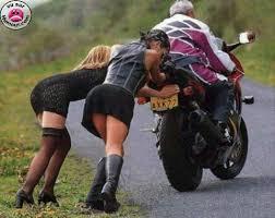 combien sommes nous en 1200 Sportster sur Passion-Harley - Page 37 Sans-t10