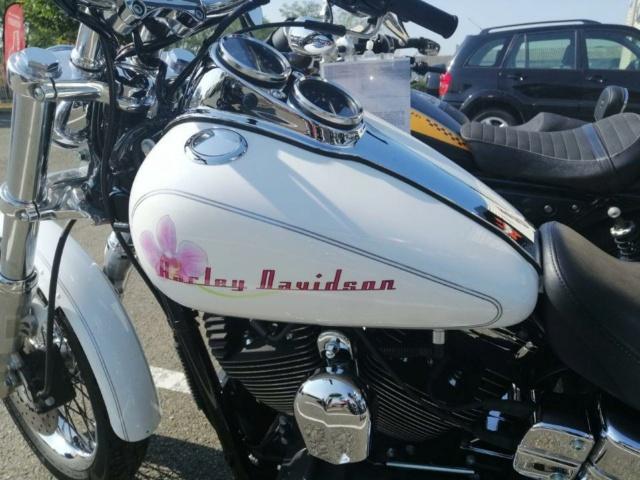 Dyna low rider de Brigitte Thumbn14