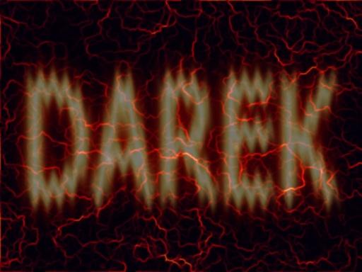 WEB EXPO CBNA Darek_10