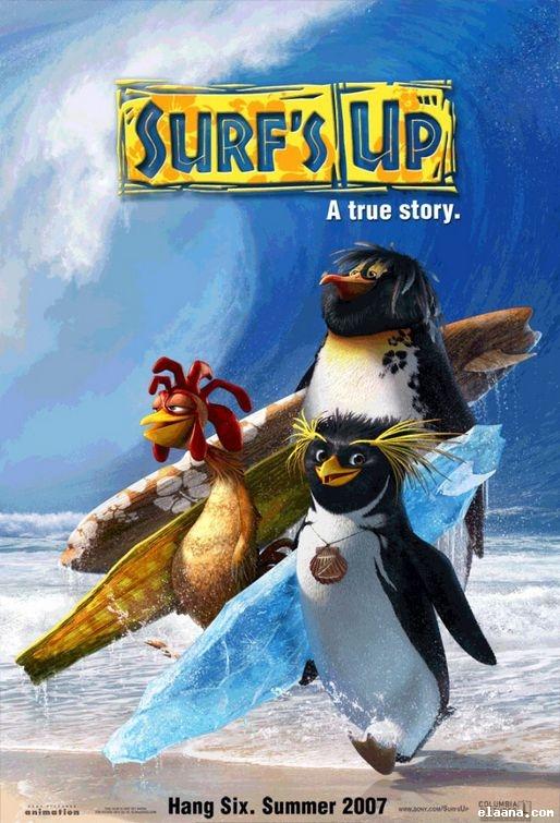 Surfs Up R5 LINE XViD-PUKKA Get-1110