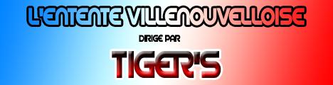 L'entente Villenouvelloise
