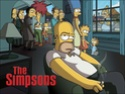 15 fond ecran simpsons The_si10