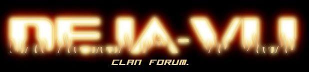 Deja - Vu - Portal Deja-v10