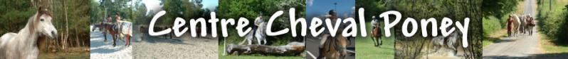 Centre Cheval Poney