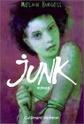 .... livres d'une vie ... - Page 2 Junk10