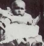 L'enfant inconnu Goodwi10