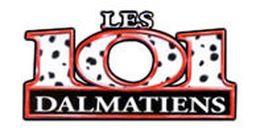 Les 101 dalmatiens Titre10