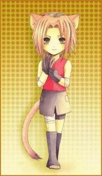 Naruto images (que j'adoooore) 20ced210