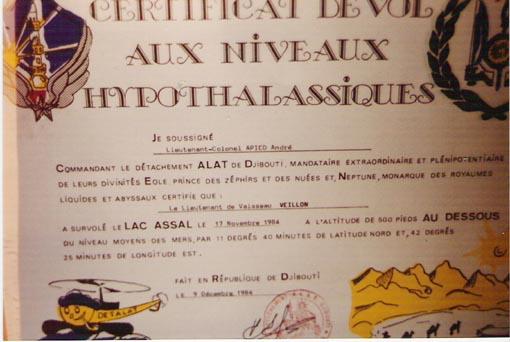 [Campagne] DJIBOUTI - TOME 1 - Page 12 Lac_as10