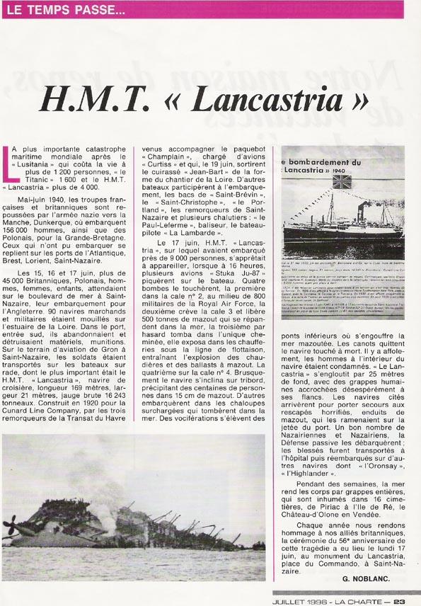 Catastrophe Maritime Sans_t14