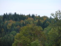 Le temps à Madelonnet du mois d'octobre 2007 2007_134