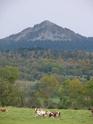 Le temps à Madelonnet du mois d'octobre 2007 2007_137