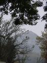 Le temps à Madelonnet du mois d'octobre 2007 2007_140