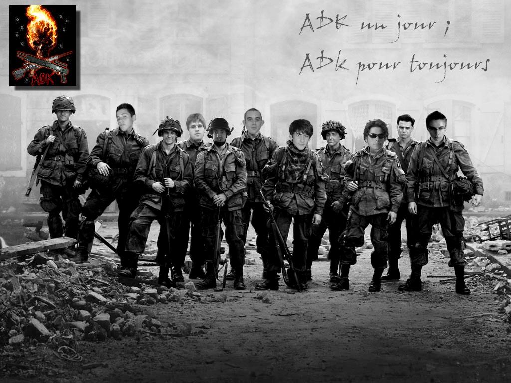 Team ADK - Portail Adk_po10