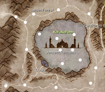 UNIQUE MAPS Isyuta10