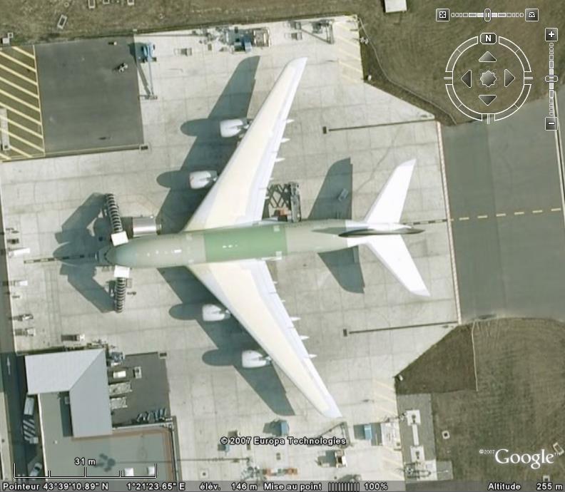 Avions - Page 23 A38010