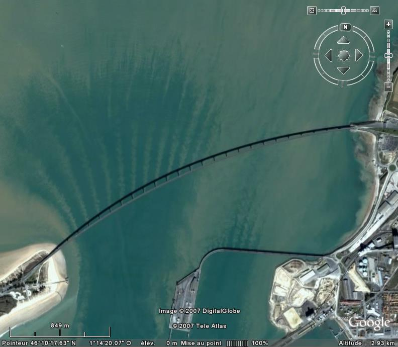 Les ponts du monde avec Google Earth - Page 8 Re10