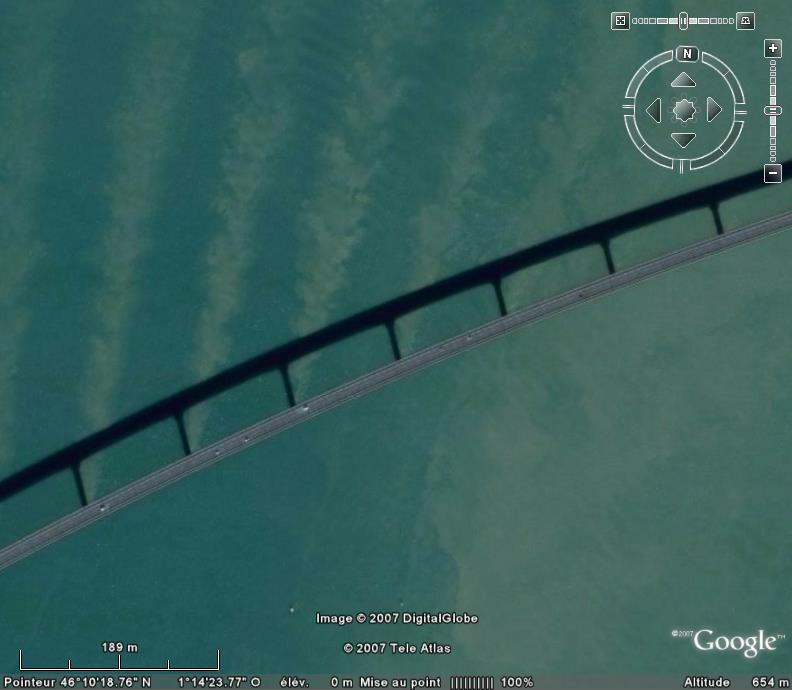 Les ponts du monde avec Google Earth - Page 8 Re110
